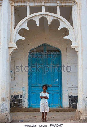 eritrea-horn-of-africa-massawa-child-sta