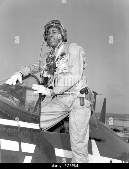 Aircraft Carrier Engine Room: Aircraft 1950s Stock Photos & Aircraft 1950s Stock Images