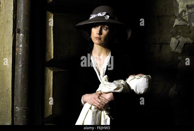 Jeanne Modigliani: Hebuterne Stock Photos & Hebuterne Stock Images