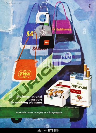 Buy Bristol cigarettes Vogue Phoenix