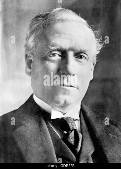 herbert asquith Herbert asquith (1881-1947) was born 11 march 1881 in hampstead, middlesex, england, united kingdom to herbert henry asquith, 1st earl of oxford and asquith (1852.