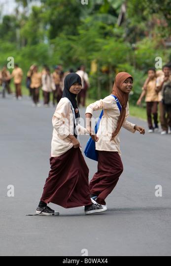 blue island muslim Muslim islamic abaya / jalabiya kaftan caftan dubai maxi long dress for women clothing rayon gown 1606 b01lf90tve £6898 £2756 save: 60% off model: b01lf90tve.