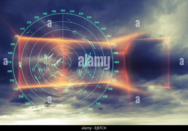 Modern Radar Stock Photos Amp Modern Radar Stock Images Alamy