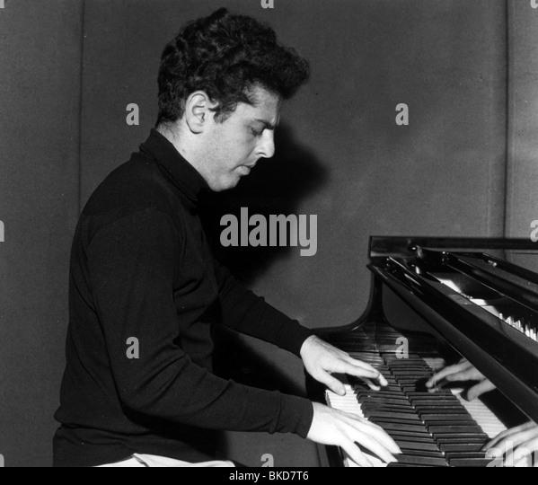 Arthur Rubinstein* Artur Rubinstein·- Frédéric Chopin* Chopin - F-Moll-Fantasie