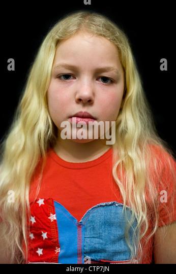 9 10 Cute Little Girl Stock Photos Amp 9 10 Cute Little Girl