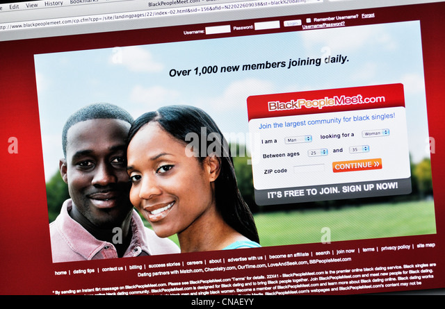 mowrystown black dating site 1000's of happy interracial relationships happened because of our free black dating site afroromance is a dating site that cares about helping interracial singles find love beyond race the beauty about afroromance is that we give you control of your love life we make black and white dating easy.