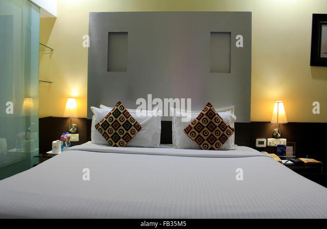spic and span stock photos spic and span stock images alamy. Black Bedroom Furniture Sets. Home Design Ideas