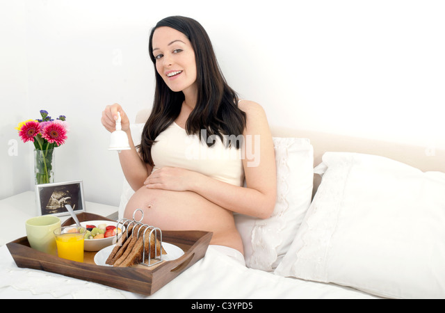 how to stop a pregnancy with vitamin c