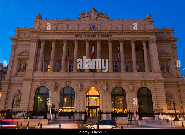 sculpture in marseille france stock photos sculpture in marseille france stock images alamy. Black Bedroom Furniture Sets. Home Design Ideas
