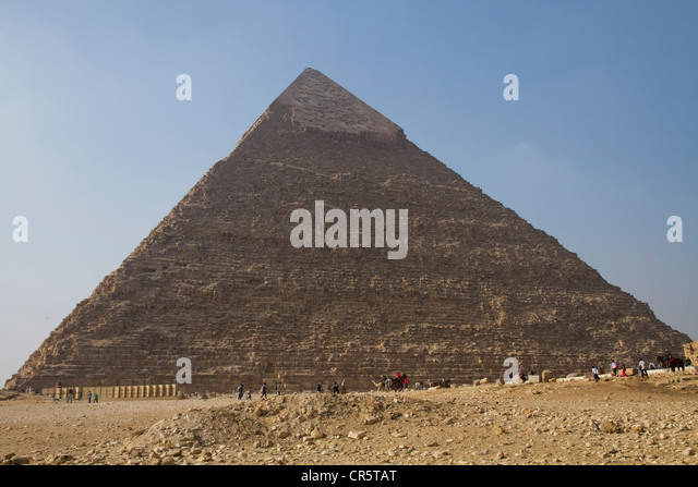 a discussion about the great pyramids of khufu How great pyramid of giza  and granite from 500 miles away to build the tomb of pharaoh khufu in about  our discussion guidelines.