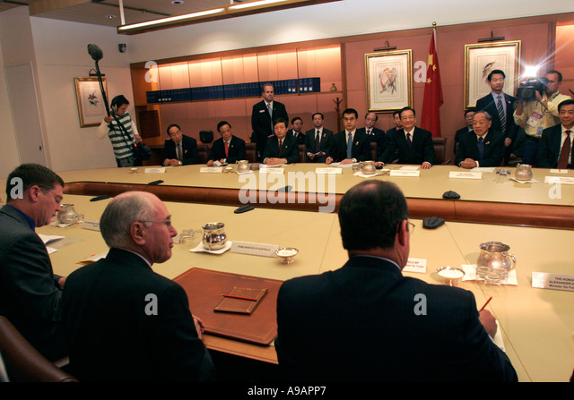 In calgary making cabinet companies