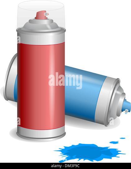 how to make aerosol spray