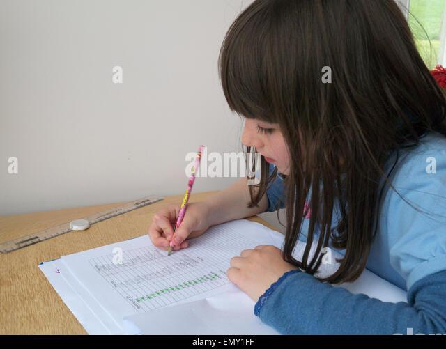 homework on mxe