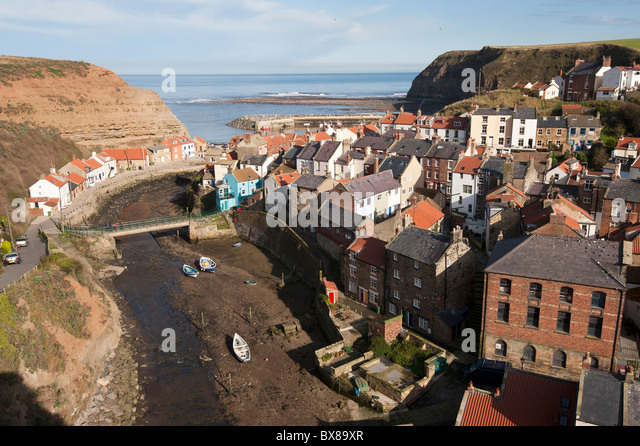 East Coast Of Yorkshire Stock Photos East Coast Of Yorkshire Stock Images Alamy