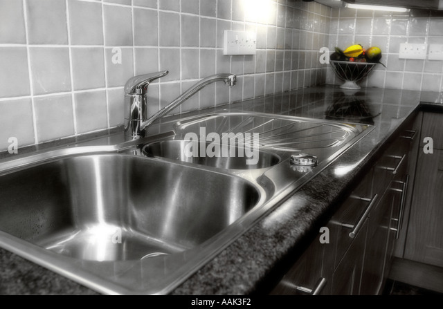 Draining Board Stock Photos Draining Board Stock Images Alamy