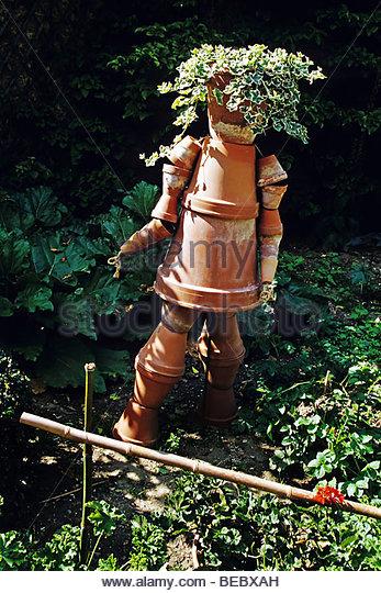 Bagatelle park stock photos bagatelle park stock images for Bagatelle jardin paris