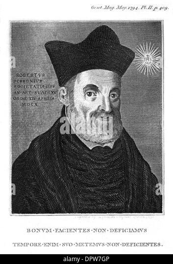 a history of gunpowder Describes how gunpowder was gradually incorporated into european affairs.