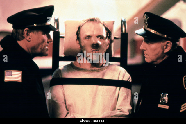 a discussion on the silence of the lambs as the movie of the year 1991 Silence of the lambs, the (1991) - 1 cd - download subtitle this list of subtitles are taken from opensubtitlesorg   for feedback or suggestions contact /u/indigo6alpha permalink.