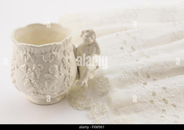 christening background white - photo #35