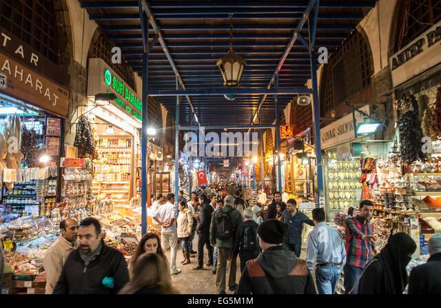 Eyptian Stock Photos & Eyptian Stock Images - Alamy