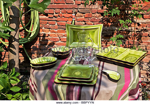 France haute garonne toulouse home stock photos france for Esprit de famille decoration