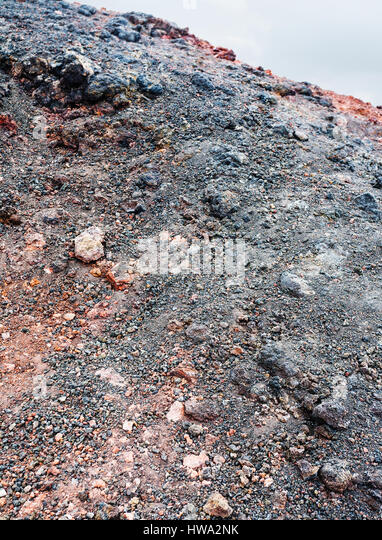 Pictures Of Clinker Brick And Lava Rock Houses: Red Clinker Stock Photos & Red Clinker Stock Images