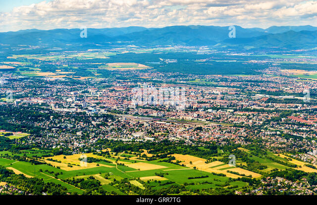 Euroairport stock photos euroairport stock images alamy - Boutique free mulhouse ...