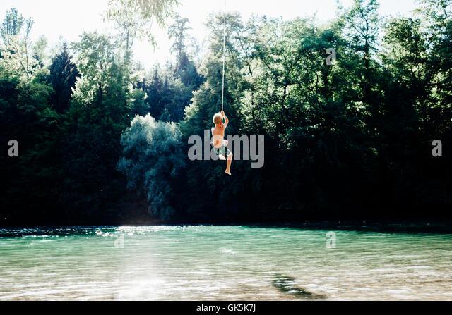 Swingers in chassahowitzka florida Jennifer Thomas - Records Total - People Finder