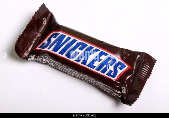 Chocolate Bar Wrapper Stock Photos & Chocolate Bar Wrapper Stock ...