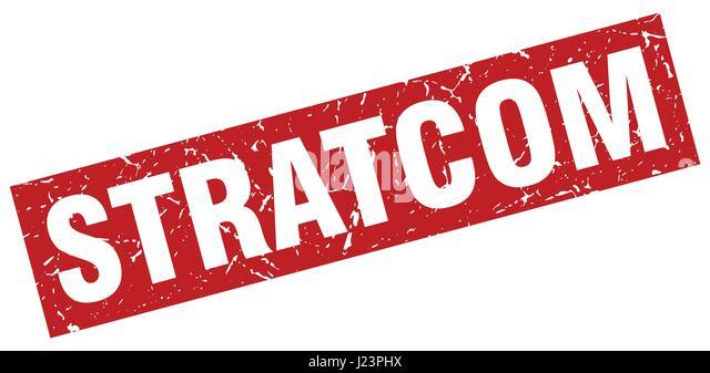 Stratcom Stock Photos & Stratcom Stock Images - Alamy