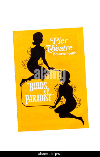 Gaby bruyere stock photos gaby bruyere stock images alamy for French farce