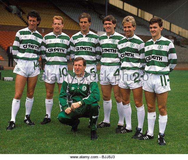 season-19871988-celtic-celtic-boss-billy