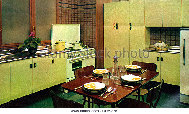 1960s kitchen 1960s kitchens kitchen design ideas decorating