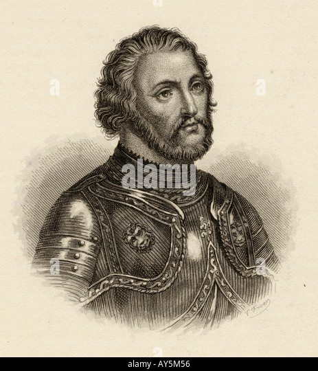 the early life expeditions and times of spanish wailer cortes The early life expeditions and times of spanish wailer cortes kids learn about the  biography and francisco pizarro: francisco pizarro, spanish conqueror of the he .