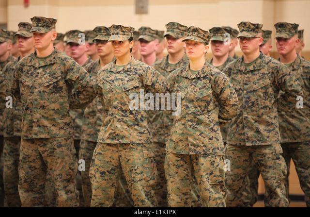 Military Usa Army Infantry Basic Stock Photos & Military Usa Army ...