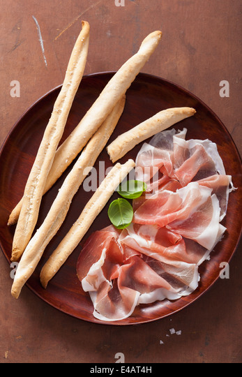 Antipasto Stock Photos & Antipasto Stock Images - Alamy