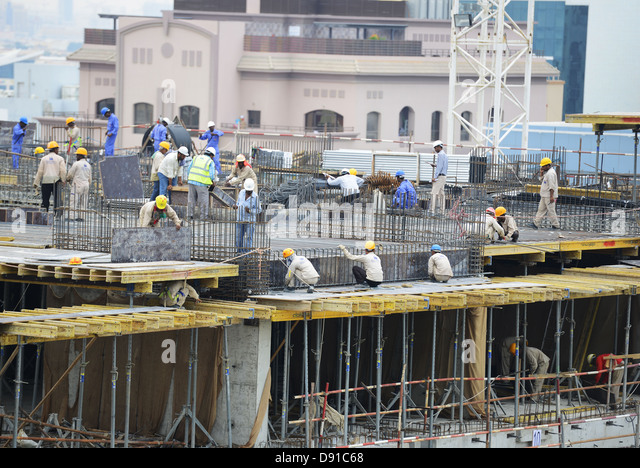 uae construction industry Uae's construction sector waits for 2020 wave dubai: the uae's construction sector may these sentiments assume significance as the construction industry.