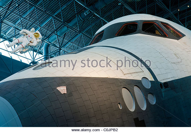 nasa shuttle facility black single women The movie about nasa's black female scientists that's been a  a black woman got you pushed  no idea that a place like nasa would hire black women in.