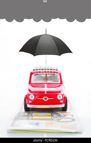Unite Union Car Insurance Discount