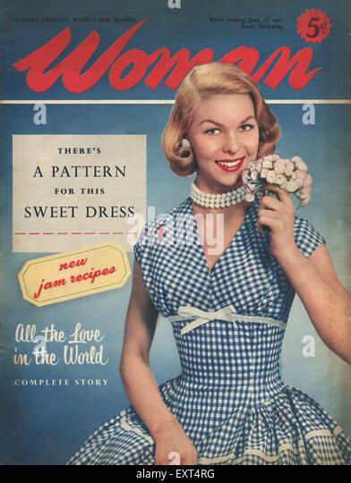 UK Woman magazine 4 September 2017 Princess Diana Cover Story