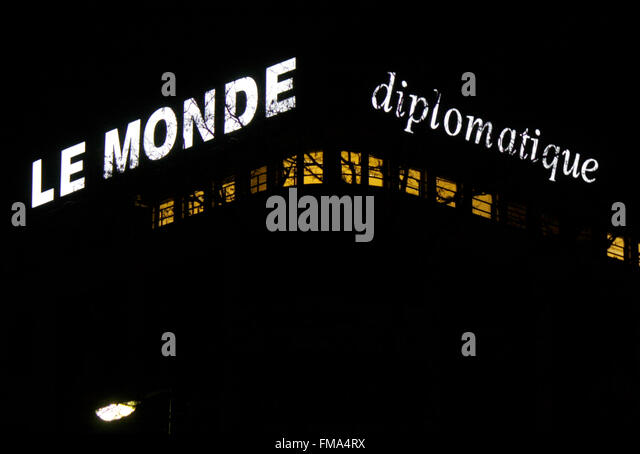 Diplomatique Stock Photos Diplomatique Stock Images Alamy