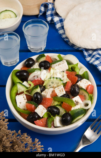 Greece olives stock photos greece olives stock images for Apollon greek and european cuisine