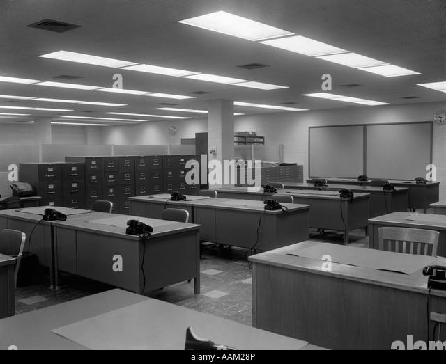 Aam Office Furniture