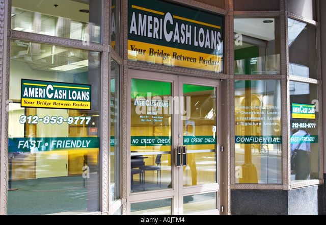 Payday loans luverne al picture 8