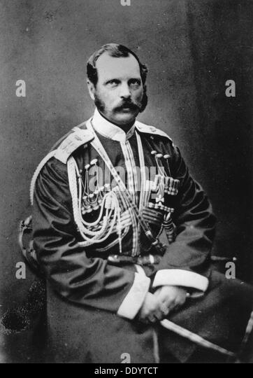 an overview of the impact of alexander ii and alexander iii on russia What happened in russia during the reign of alexander ii compare and contrast the policies of alexander ii (1855-81) and alexander iii (1881-94) of russia for what reasons summary nature of the problem.