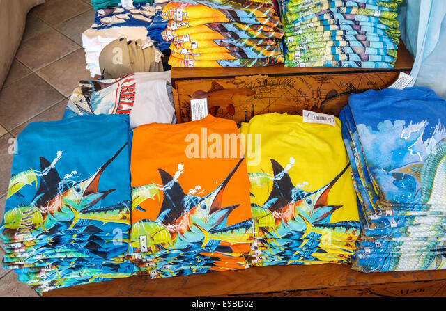 Marlin fishing florida stock photos marlin fishing for West marine fishing shirts
