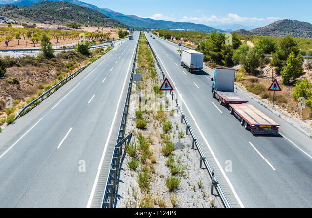 Straight Truck Stock Photos Straight Truck Stock Images Alamy