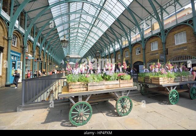 Marvellous Covent Garden Market Architecture Stock Photos  Covent Garden  With Foxy Covent Garden London England United Kingdom  August   Central  Piazza Convent With Amazing Micro Garden Office Also Garden Bridge For Sale In Addition Ugg Covent Garden And Plants Vs Zombies Garden Warfear As Well As Bridgemere Garden World Additionally Secret Garden Wedding Theme From Alamycom With   Foxy Covent Garden Market Architecture Stock Photos  Covent Garden  With Amazing Covent Garden London England United Kingdom  August   Central  Piazza Convent And Marvellous Micro Garden Office Also Garden Bridge For Sale In Addition Ugg Covent Garden From Alamycom