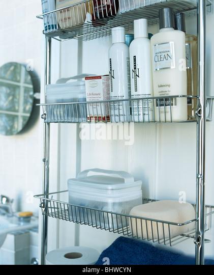 bathroom shelves stainless steel | My Web Value