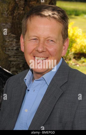 bill turnbull - photo #18